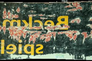 09i, 2017 (27,5x48,8x2,4cm)