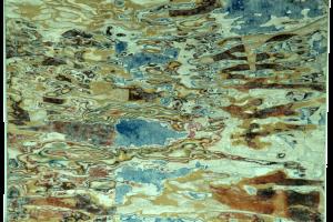 13i, 2017 (28,6x40,5x4cm)